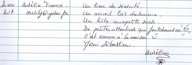 2017.11.20 - Aurelie, France (1)